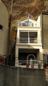 Photo for 1BR House Vacation Rental in Paul Do Mar