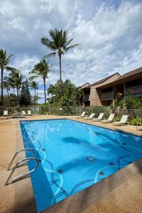 Photo for Kihei Bay Vista - Maui Condo & Home