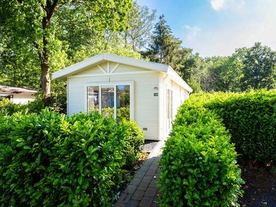 Photo for Detached modern 5-person holiday home with a wonderful outdoor area.