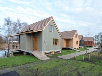Photo for 4BR House Vacation Rental in Reeuwijk