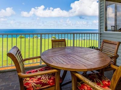 Photo for Breathtaking Oceanfront Condo, New Owners