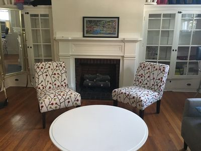 Photo for Charming Apartment In Historic Downtown Frederick