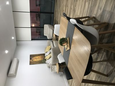 Photo for Entire 2 Bedroom in Sydney CBD