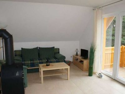 Photo for Upper floor - Holiday home Fam. Lüttig, TZR 27596