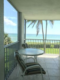 Island Beach Club, Sanibel Island, FL, USA