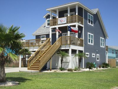 Vrbo® | Texas Gulf Coast, US Vacation Rentals: Reviews & Booking