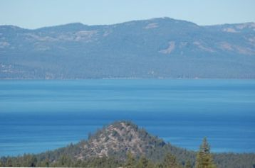 Photo for Heavenly Lake Tahoe View
