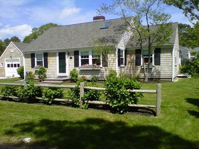 Photo for Beautiful immaculate home 0.2 mi to Pleasant Beach.