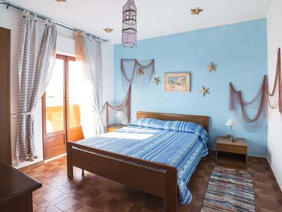 Photo for Apartments in the Center of Tropea with Sea View and / or City