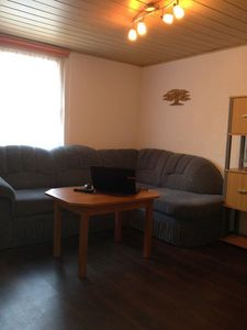 Photo for 1BR House Vacation Rental in Wimmelburg