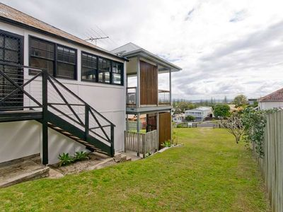 Photo for The best beach house in the heart of Yamba!