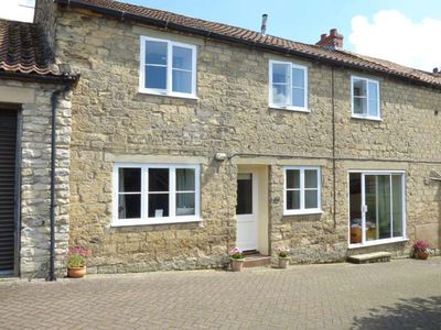 Photo for Westgate Cottage, PICKERING