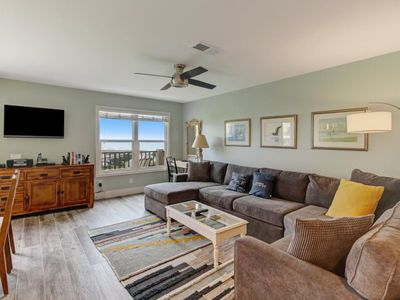 Photo for 3 bedroom accommodation in Fernandina Beach