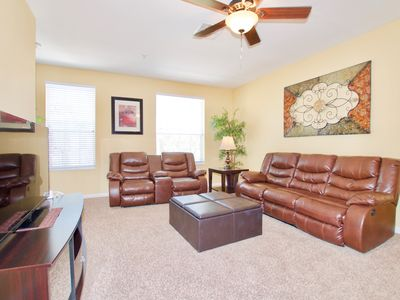 Photo for Vista Cay Luxury 3 bedroom Townhouse
