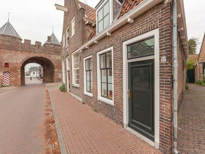 Photo for Rich Monumentje in the town of Amersfoort
