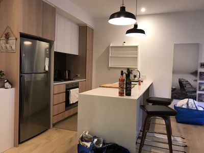 Photo for Chatswood 1 Bedroom Anderson Street CHAT1