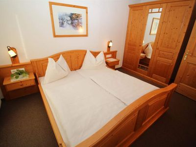 Photo for Hotel Apartment 3 Bed - The small mountain hotel