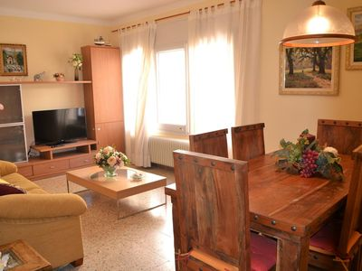 Photo for PORT MESTRAL  4 - Two Bedroom Apartment, Sleeps 4