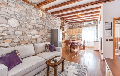 Photo for Holiday apartment in the old town