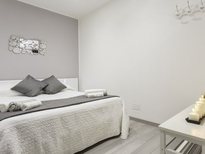 Photo for SUNSET HOUSE - Apartment for 4 people in Mestre