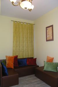Photo for Kharkov center apartments for rent