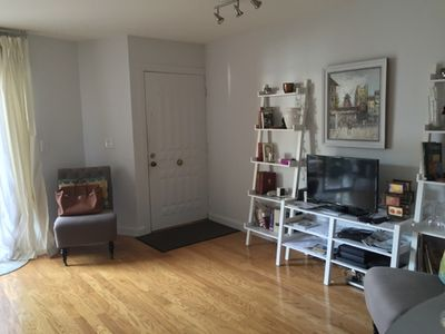 Photo for Waterview 2/3 Townhouse Downtown Clearwater Monthly Rental