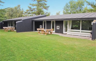 Photo for 2BR House Vacation Rental in Egå
