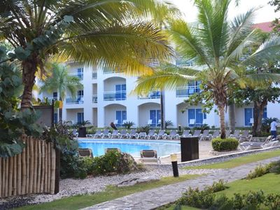 Photo for 5BR Hotel Vacation Rental in Puerto Plata, Dominican Republic