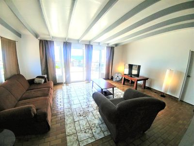 Photo for 2BR House Vacation Rental in El Sauzal, BCN