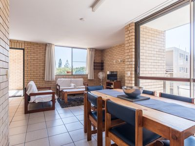 Photo for Cotton Tree 2 Bed 2 Bath  Unit 3 Aranda
