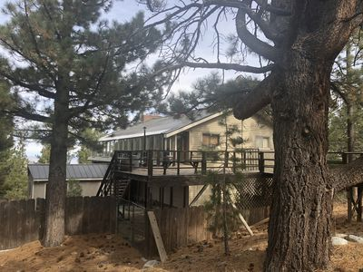 Photo for 5BR House Vacation Rental in Reno, Nevada