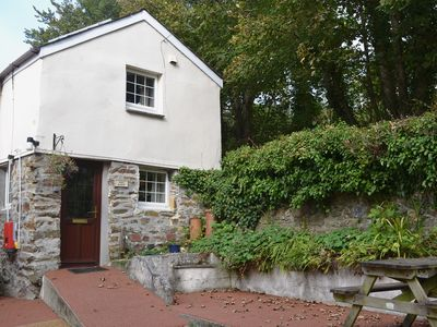 Photo for 2 bedroom accommodation in Mount Hawke, near St Agnes