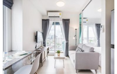 Photo for Eco life of living in Ratchada with 5Star facility