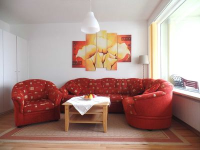 Photo for 695 - 2-room apartment - HOLIDAY PARK - 695 - House D5 - 4th floor