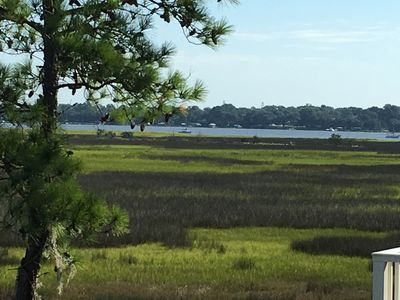 Photo for 2BR Townhome Vacation Rental in Johns Island, South Carolina