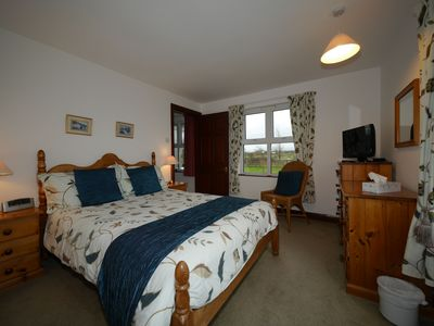 Photo for Cherry Tree Cottage 73342 - sleeps 4 guests  in 2 bedrooms