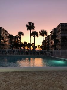 Photo for Cocoa Beach Penhouse Condo