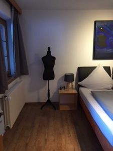 Photo for Holiday home Alpin - House ALPINPLUS