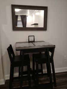 Photo for 1703 1E · Extraordinary 2bed Apt-20 min to NYC/Parking Avail