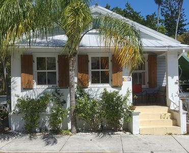 Photo for Solares Hill Monthly Vacation Rental, Pet Friendly