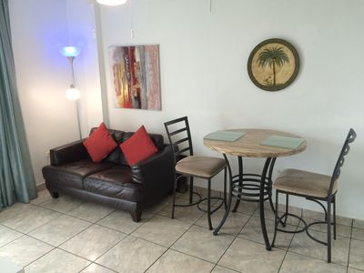 Photo for 1BR Apartment Vacation Rental in Carolina, Puerto Rico