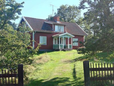 Photo for 6 person holiday home in MöRLUNDA