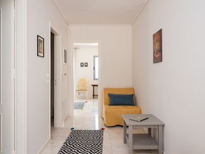 "Photo for Aeginitissa House ""Galini"" - Aegina Island"