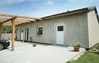 Photo for 1BR House Vacation Rental in Nehvizdy