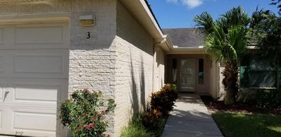 5br House Vacation Rental In Arroyo City Texas 1560192