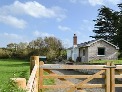 Photo for 1 bedroom accommodation in Westleigh, near Bideford