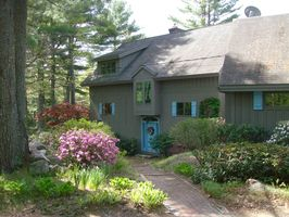Photo for 3BR Townhome Vacation Rental in Danbury, New Hampshire