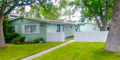 Photo for Close to MSU- Hospitals -Airport and everything in Billings