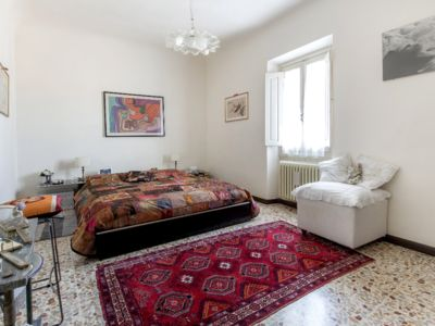 Photo for spacious room in terratetto in southern florence area