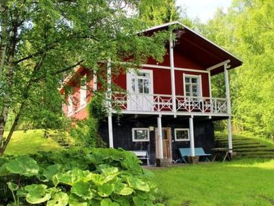 Photo for Vacation home Siperia in Ilmajoki - 7 persons, 2 bedrooms